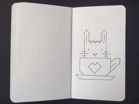 sketchbook ikea geometric sketching ikea free growing up