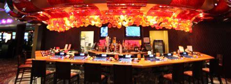 chinook winds casino resort lincoln city