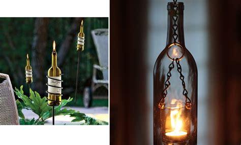 Handmade Outdoor Lighting Ideas Interiorholic Com Handmade Outdoor Lighting