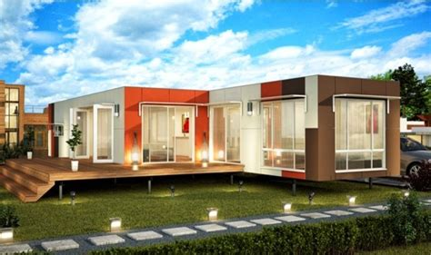 3 bedroom prefab homes valencia 3 bedroom modular home prefabricated homes
