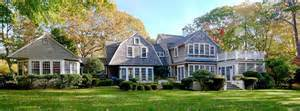 homes for ma cape cod ma real estate homes for sotheby s