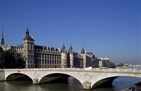 paris museum pass paris tourist office paris museum pass paris tourist office