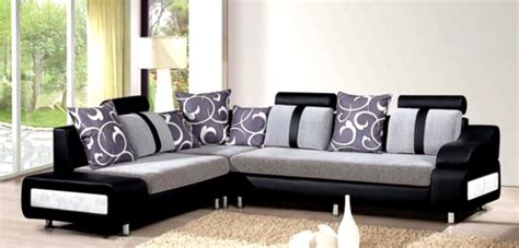 furniture and designs for modern living room decozilla modern wooden sofa designs living room ideas furniture