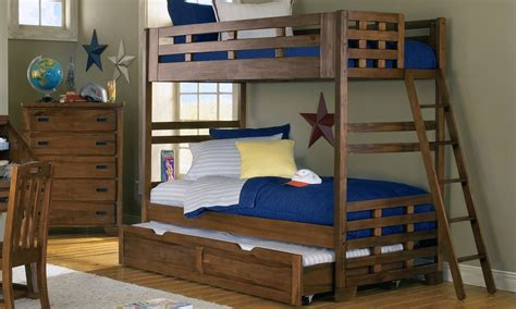 buying the right bunk bed mattress best mattresses for bunk bed in 2018 our reviews ratings