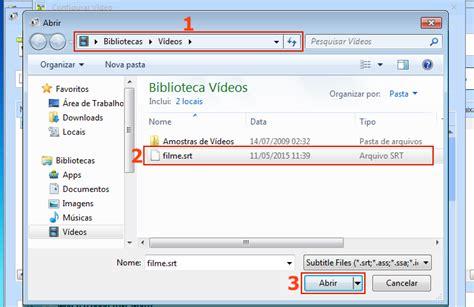 format factory portable como usar como usar o format factory para colocar legendas em v 237 deos