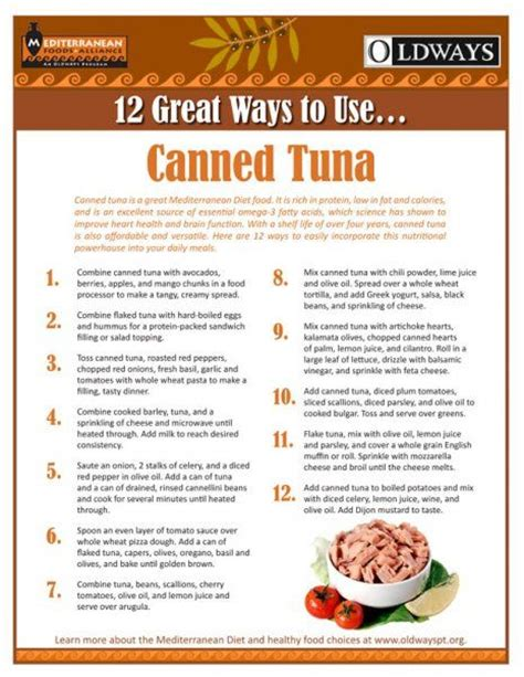 healthy tuna recipes to lose weight 17 best images about canned tuna recipes on
