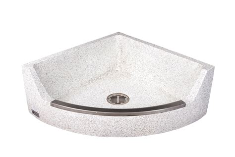 Mop Sink Acorn Engineering