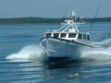 dixon s marine group 2000 inc lower woods harbour ns - Dixon Boats