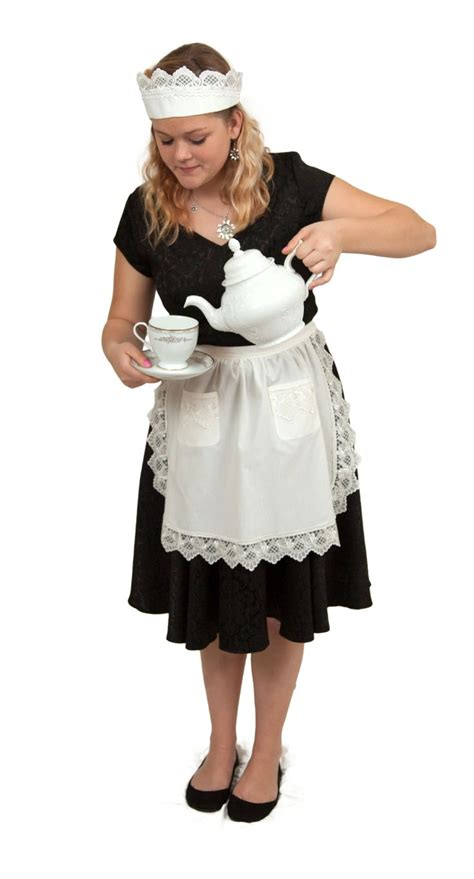 maid hairstyles halloween best 25 maid costumes ideas on pinterest french maid