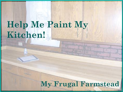 Help Me Design My Kitchen Help Me Design My Kitchen Help Me Design My Kitchen Kitchenstir Help Me Design My Kitchen