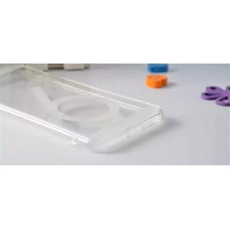 ultra thin tpu transparent silicone soft motif number