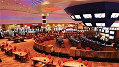 wheeling island hotel casino racetrack delaware north