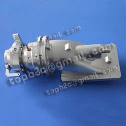 rc boat parts for sale philippines rc jet engine rpm quadcopter store usa miami