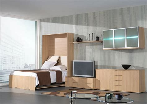 modern wall beds modern wall bed to add style and optimize the space motiq online home decorating ideas