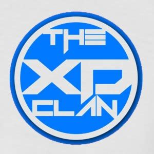 clan polo shirts | spreadshirt