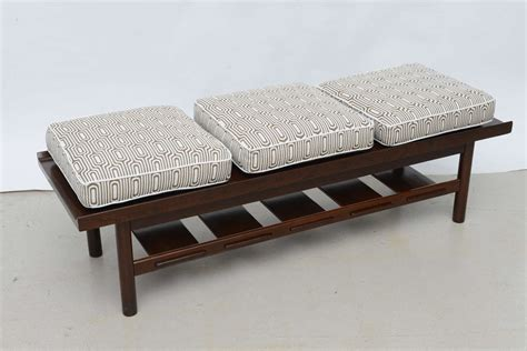 benches modern mid century modern benches 20 furniture photo on mid