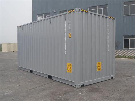 steel storage containers prices container sales quality shipping containers for sale at