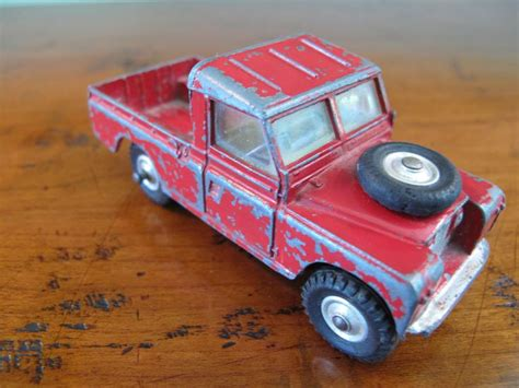 land rover corgi 26 best land rover diecast images on pinterest diecast