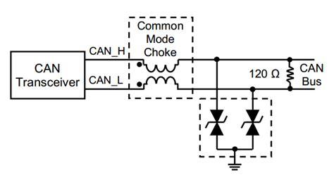 tvs diode working principle tvs diode i2c 28 images arduino mppt solar charge controller version 3 0 do tvs diode