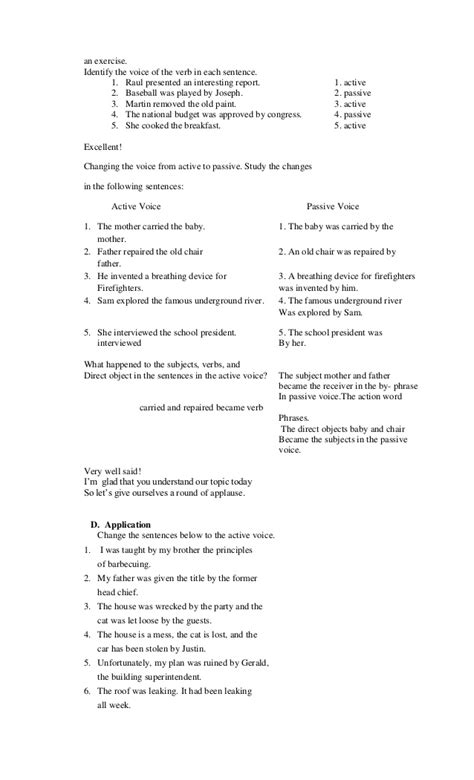 Essay Writing Lessons by Essay Writing Lesson Plans Middle School