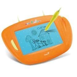 Genius Kid Designer genius designer tableta grafica preturi