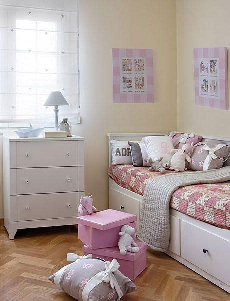 cama infantil ikea cama ikea habitacion ni 241 a pinterest cama ikea ikea