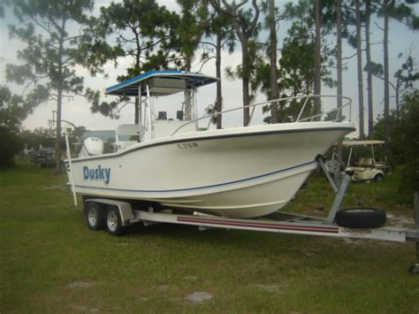 dusky boats any good 23 dusky pictures added the hull truth boating and