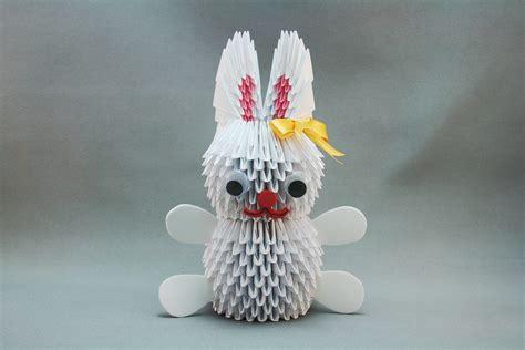 3d Origami - 3836229613 394c117847 b 3d origami