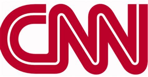 watch cnn news usa live streaming cnn live stream