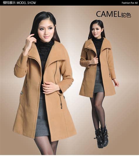 Dress Import Murah Jy773127red Wine big size grosir baju grosir tas wanita grosir pakaian