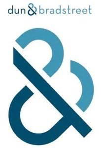 Dun And Bradstreet Dun Bradstreet Big Data Dealer To The Fortune 500 Zdnet