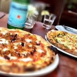 Beginnings Detox Costa Mesa by Ecco Pizzeria Bar 521 Photos 707 Reviews Italian