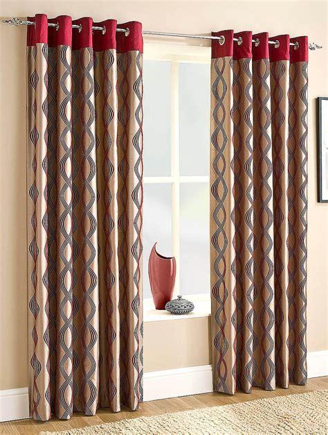 pre made drapery panels cheap custom made curtains uk curtain menzilperde net