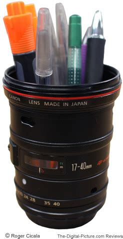 canon lense mug home design
