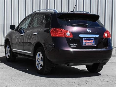 purple nissan rogue purple nissan rogue for sale used cars on buysellsearch