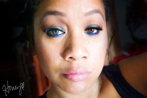 feminizing my husbands eyebrows feminize husband arched eyebrows feminizing my husbands