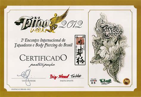 certificados de escuela dominical top diplomas y certificados para imprimir wallpapers