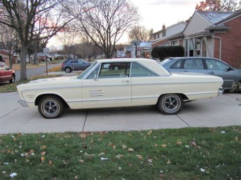 find   plymouth fury sport   redford michigan united states