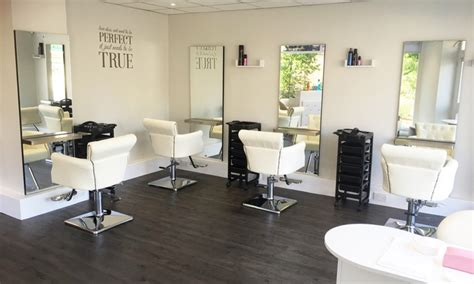 groupon hairdressers norwich full set of eyelash extensions true beauties salon groupon