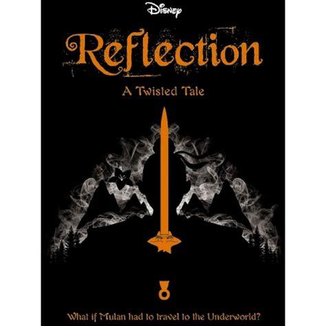 Disney Reflection A Twisted Tale Big W