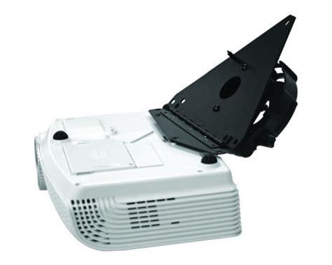 optoma projector ceiling mount optoma bm 5002n hinged projector ceiling mount