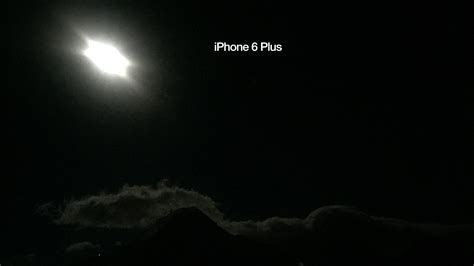 The Moonlight Of The Y1605 Iphone 6 6s iphone 6s review switzerland mann
