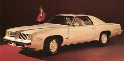 how cars work for dummies 1974 pontiac grand prix transmission control 1974 1975 pontiac grand am howstuffworks