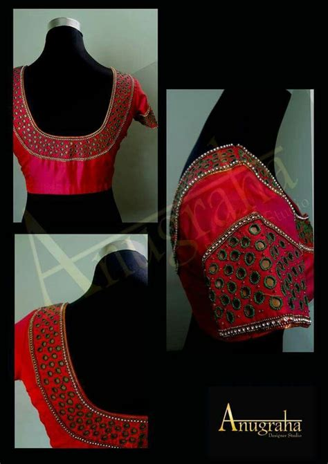 pattern works coimbatore 426 best images about blouses on pinterest hindus saree