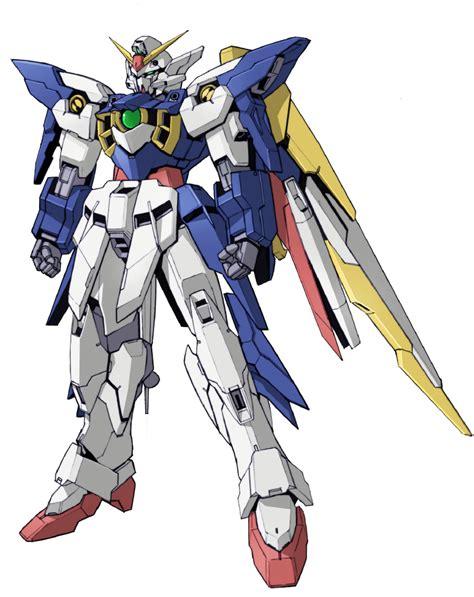 Sd Wing Zero Custom Gundam New Mib Endless Waltz Yolly xxxg 01wfr a gundam fenice rinascita alba the gundam