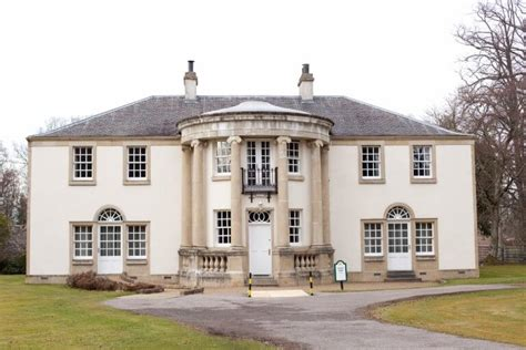 culloden house culloden house celebrated experiences