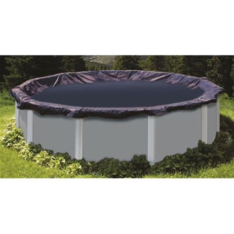hot tubs pools patio furniture galaxy home recreation