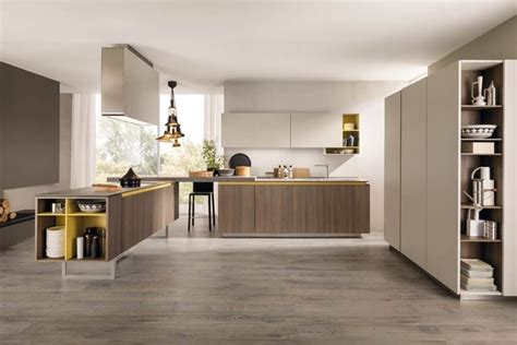 cucine euromobil catalogo awesome cucine euromobil catalogo pictures