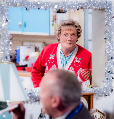 mrs browns boys new year release bumper and new year schedule and