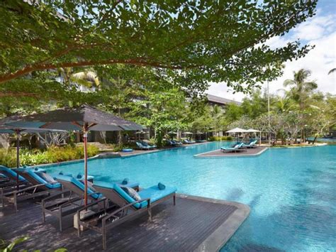 best resort nusa dua best price on courtyard by marriott bali nusa dua resort